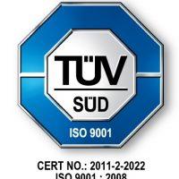iso_9001_cert_mark 2008 v2 rgb - asiagroup