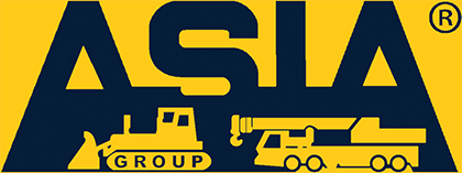 Asiagroup | Crane Rental & Heavy Haulage Services